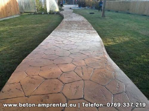 beton-amprentat-122
