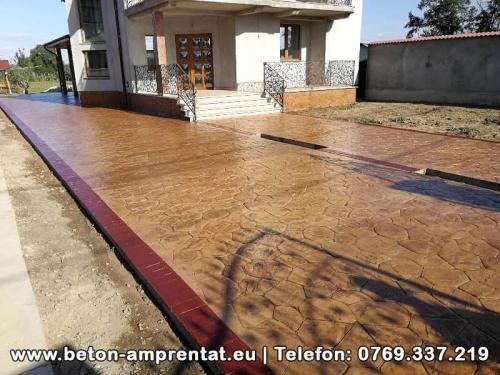 beton-amprentat-126
