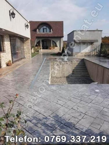 beton-amprentat-130